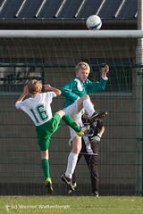 VDP Min D - Oxaco (4-4) 05/11/2011 [8] (VDP Sport fotograaf) Tags: football belgium futbol bel futebol antwerpen kristof voetbal kvv fussbal kontich youthsoccer vdpsport jeugdvoetbal koninklijkevlaamsevoetbalbond