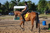 talent never overcame hardwork (bruna burlamaqui c.b) Tags: horses horse brown shopping baio bay afternoon castanho center event arab evento chestnut colored arabian equestrian trot tarde roan classes iguatemi hípica trote anglo grulla galloping árabe galope grullo angloarab ruão equestrianclass