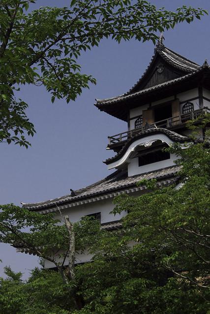 110520_094419_犬山市_犬山城