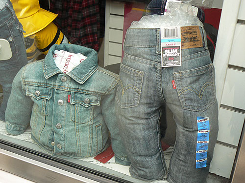 levi's for babies.jpg