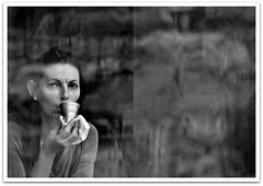 Love's Divine (cisco image ) Tags: portrait budapest ritratto ungheria trasparenze bienne gennaio2012challengewinnercontest
