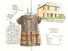 13-10-11 by Anita Davies