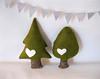 IMG_5867 (rileyconstruction) Tags: trees mushroom animals fauna fairytale woodland gnome flora handmade felt plush elf plushies fox toadstool hedgehog gnomes elves softtoys rileyco rileyconstruction