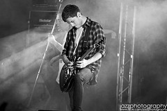 Architects (jazzphotographyuk) Tags: camping music beer animals festival metal canon eos 50mm zoo kent tech live crowd sigma hardcore thebronx architects heights 1770 1020 70200 dropdead straightlines speedlite hevy thefirst theafterparty thedillingerescapeplan mishkin floodofred 40d jazzphotography theghostofathousand lowerthanatlantis 430exii feedtherhino bigdealclothing marmozets seanpattison