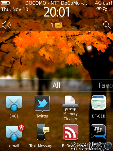 ScreenShot_2011-11-10_20-01-16_by_s4bb