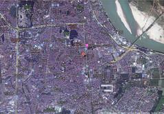 Mua bán nhà  Hai Bà Trưng, tầng 2, phòng 206, nhà E5 Quỳnh Mai, Chính chủ, Giá 1.6 Tỷ, Chị Hạnh, ĐT 01299092143