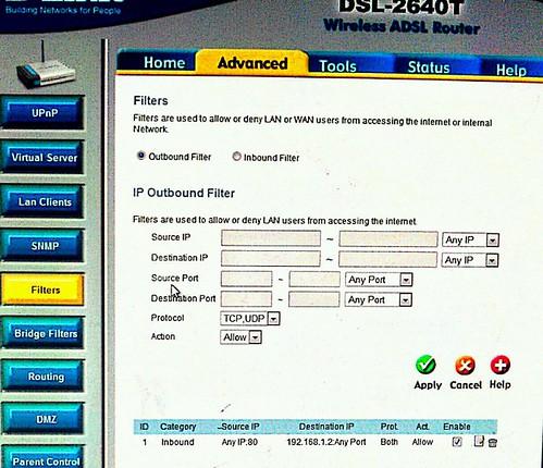 ������� DynDNS Updater v | DynDNS Updater v2.3.9 | �������� ...