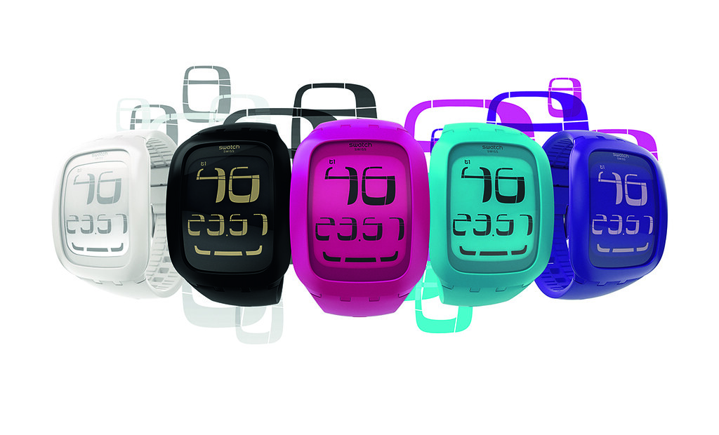 sc01_Swatch_Touch_PRshot_No_Army_01_CMYK_2