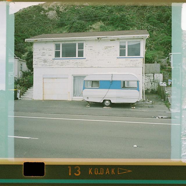 126-13_house