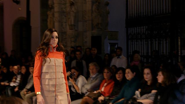 María Cabezas
