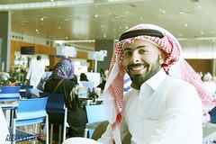 IMG_5995 (   ) Tags: canon 7d saudi arabia 18200 makkah hajj ksa   100400 arafah                     alforgan alforqan