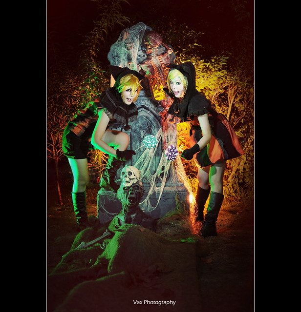 halloween-2011-vocaloid-twin-04