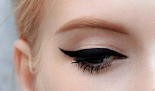 eyeliner