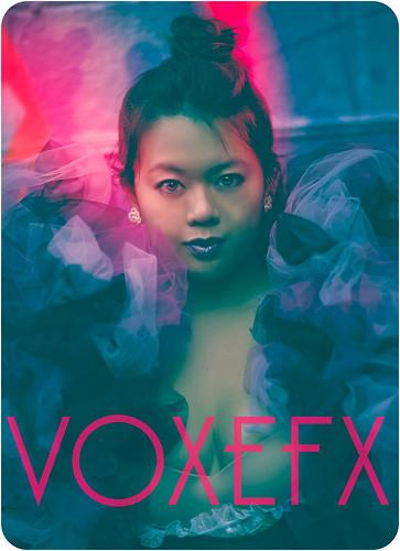 voxefx