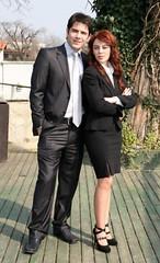 KENAN ECE (Sham-poo5) Tags: ireland socks shirt turkey shoes türkiye handsome tie dude suit actor sexyman loafers sexyguy erkek realguy aktör samanyolu yakışıklı turkishmen aytutulması turkishguy turkishactor kenanece turkishdude turkerkekleri