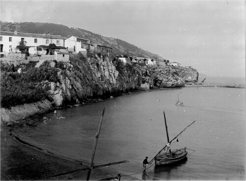 Port de Garraf_1