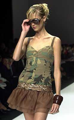 la-moda-militar