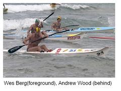 2004 05 196-Bulli-040204 (Bulli Surf Life Saving Club inc.) Tags: surf australia bulli surfclub surflifesaving bullislsc
