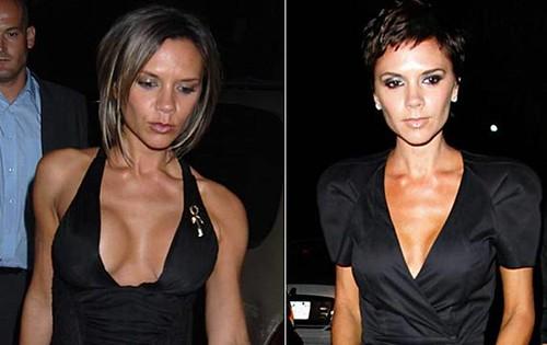 Victoria-Beckham-antes-despues