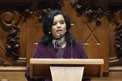 2011-11-10-OR+çAMENTO- 2012-Nilza SenaIMG_6028