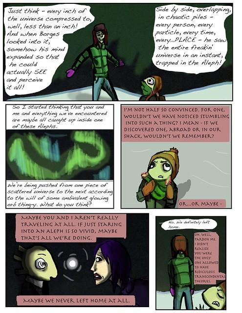 weirdanth4_Page_6