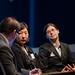 UBC Dialogues: Vancouver (November 15, 2011)