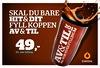 Statoil_AV&TIL-koppen 2012_boards_2