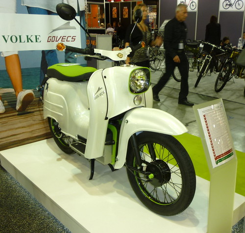 Salone Motociclo 2011 191