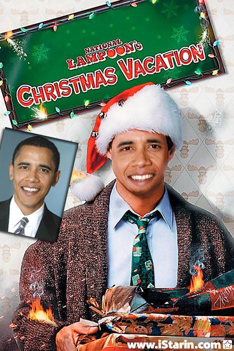 christmas vacation istarin tags christmas movieposter photoeditor christmasvacation freeonline hotfilm