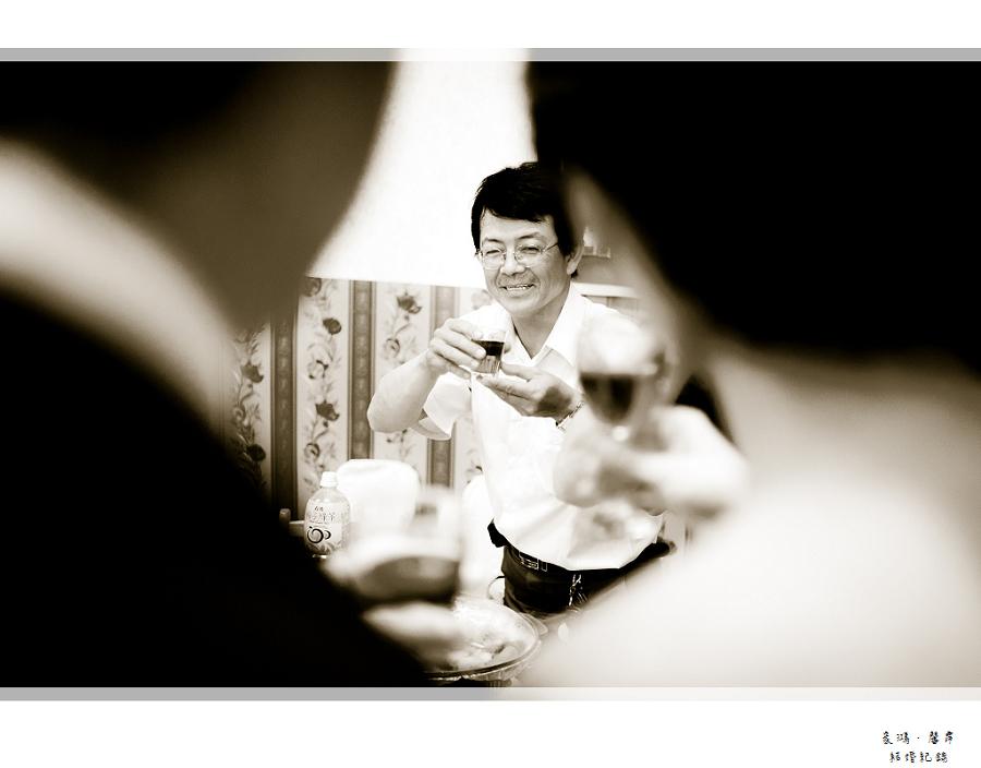 家鴻&馨霈_125