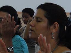 II Encontro (Comunidade Catlica Pantokrator) Tags: francisco social ao vila igreja rodrigo projeto padre so comunidade catlica vede pantokrator vinde brandina