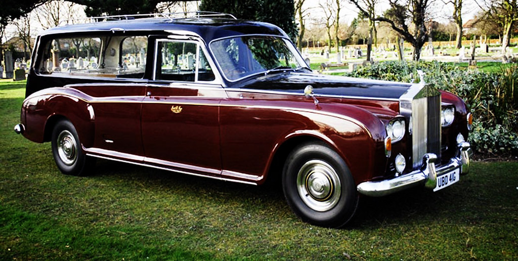the world's most recently posted photosrolls-royce-wiki - flickr