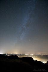 Chasseral DSC_2505 (achrntatrps) Tags: night nikon photographer nightshot suisse nacht galaxy astrophotography nuit galaxie chasseral astrophoto milkyway photographe sommet voielactée lachauxdefonds astrophotographie jurabernois d700 nikkor1424mmf28 dellolivo alexandredellolivo nikonswitzerland
