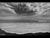 Wave (DomenicoM82) Tags: italy parco ex del dc italia pentax sigma 1020mm alto calabria k5 nazionale f35 cosenza jonio ionio pollino trebisacce hsm