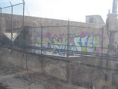 EDEM & STEF (Billy Danze.) Tags: chicago graffiti steph xmen edem stef kym bbk j4f