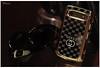 ^.^ (ƒlรƒคђ ) Tags: glass bag phone gucci نظاره جوال