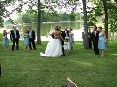 IMG_0555 (melissaenderle) Tags: wedding symmetrical southindia kolam rangoli indianart radialsymmetry