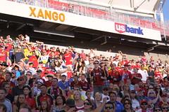 IMG_3759 (Real Salt Lake) Tags: us crowd bank xango