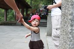 小林香織照片攝影師拍攝 266