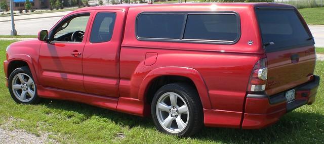 "shells atc top caps shell cap toyota trucks covers accessories tacoma fiberglass canopy camper tops toppers tundra topper campers canopies accessory tonno tonnos ""atccover"" ""atccovers"" ""atcfiberglass"" ""atctruckcover"" ""atctruckcovers"" ""campershell"" ""campershells"" ""capsforpickup"" ""capsfortruck"" ""commercialcap"" ""fiberglasstonneau"" ""flatcovers"" ""hardcovers"" ""hardtonneaucovers"" ""pickupaccessories"" ""pickuptruckbedcovers"" ""pickuptruckcanopy"" ""pickuptrucktopper"" ""pickuptrucktoppers"" ""tonneaucover"" ""tonneaucovers"" ""tonneaucoversforpickups"" ""tonneaucoversfortrucks"" ""truckaccessories"" ""truckbedcaps"" ""truckbedcover"" ""truckbedcovers"" ""truckbedlid"" ""truckbedlids"" ""truckbedtonneaucovers"" ""truckcampertops"" ""truckcanopies"" ""truckcanopy"" ""truckcaps"" ""truckfiberglass"" ""truckshells"" ""trucktonneaucover"" ""trucktonneaucovers"" ""trucktonno"" ""trucktonnos"" ""trucktopper"" ""trucktoppers"" ""trucktops"" ""workcaps"""