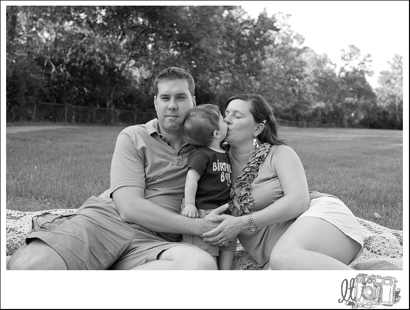 andy_blog_stl_childrens_photography_12