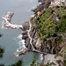 "Via d'Amore - Cinque Terre • <a style=""font-size:0.8em;"" href=""http://www.flickr.com/photos/64532594@N05/5879218462/"" target=""_blank"">View on Flickr</a>"