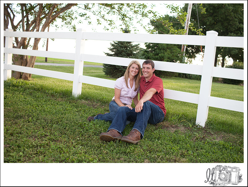 k+n_blog_stl_engagement_photography_11