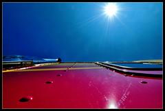 The sun falls to peak ... (piautel) Tags: 1224 d300 flickraward