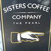 Sisters Coffee Company