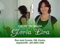Glória - 01 - 200 by portaljp