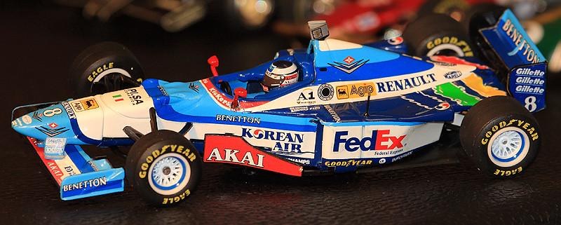 la Formula 1 5881417120_5ebfa2ea07_b
