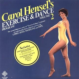 Carol Hensel