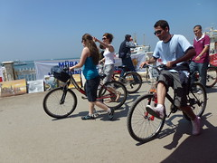 P1040632 (Tulay Emekli) Tags: bicycle turkey cycling istanbul tourist tourists buyukada touristattraction touristattractions princessislands bykada
