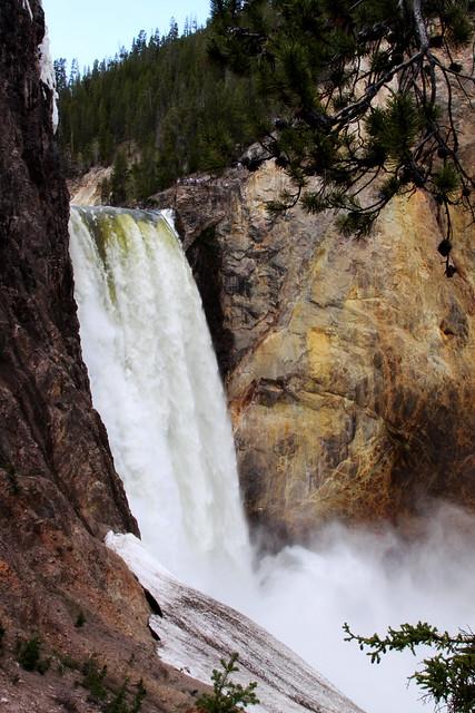 lower-falls-3